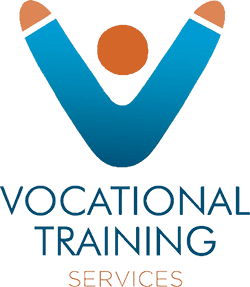 Vocational Training Services -  Course