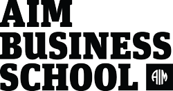 AIM Business School -  Course