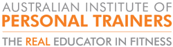 Australian Institute of Personal Trainers Courses