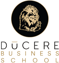 Ducere Global Business School -  Course