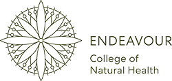 Endeavour College of Natural Health -  Course