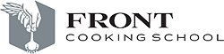 Front Cooking School -  Course