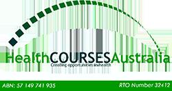 Health Courses Australia -  Course