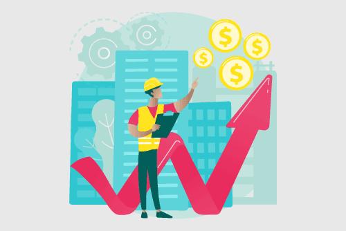 Highest-Paying-Blue-Collar-Jobs-List_Feature