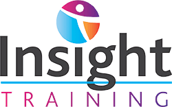 Insight Training -  Course
