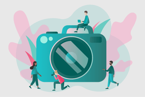 Photography Career Guide