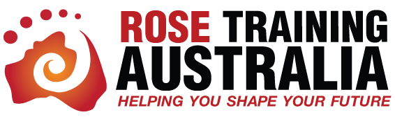Rose Training Australia -  Course