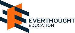 Everthought Education -  Course