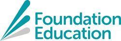 Foundation Education Courses