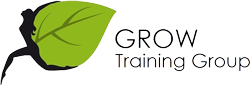 Grow Training Group -  Course