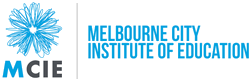 Melbourne City Institute of Education Courses