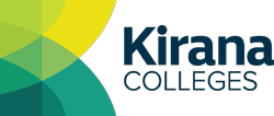 Kirana Colleges Courses