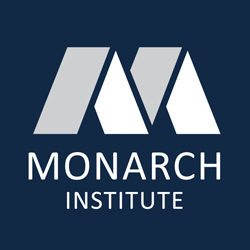 Monarch Institute -  Course
