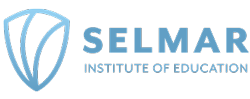 Selmar Institute of Education Courses