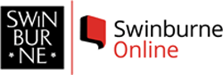 Swinburne Online Courses
