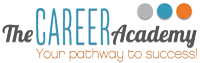 The Career Academy Courses