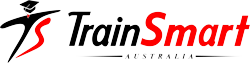 TrainSmart Australia -  Course